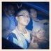 @ganesa_esa