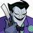 The Joker Bot