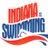 Indiana Swimming