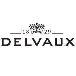 @Delvaux