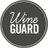 WineGuard®