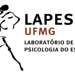 @LAPES_UFMG