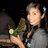 Jocelyn Rodriguez - jraz88
