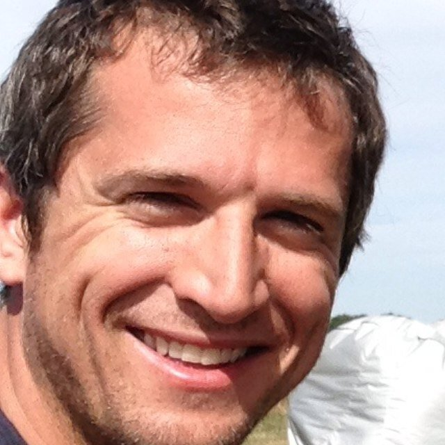 guillaume canet filmographie