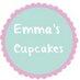 @Emmas_cupcakes