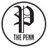 @ThePennIUP Profile picture