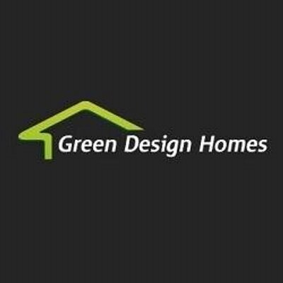 Green Design Homes (@GreenDesignAU) | Twitter