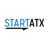 UTStartATX