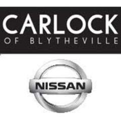 Superior Carlock Nissan AR