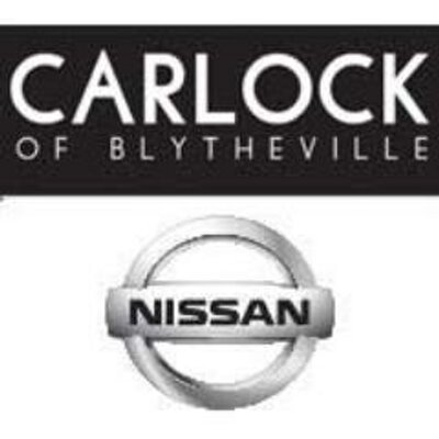 Carlock Nissan AR