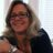 @JoanneMykitiuk Profile picture