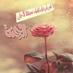 @hanaa_12345