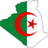 Photo de profile de Algeria Watch