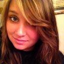 Ragen Rachelle West - @RagenRachelle13 - Twitter