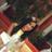 amina_s_alfaraj's avatar'