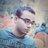 Mahmoud_Amro