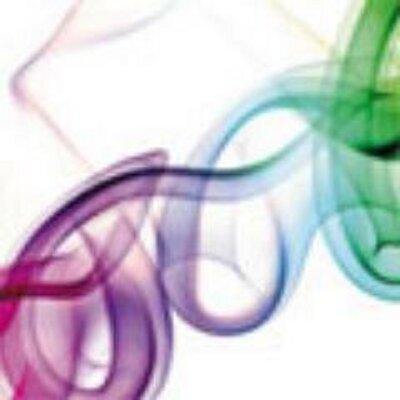 Установка и настройка прокси-сервера 3proxy на DebianUbuntu Vscale Community