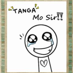 TangaMoSir