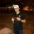 Cifuents_Julian