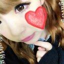 ユズ(๑ơ ₃ ơ)♥ (@0322_yuzu) Twitter