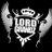 Lord7Grandz