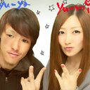 Yu-Mi (@0525Yuchan) Twitter