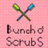 BunchoScrubs