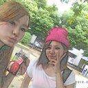 ぁぃり (@0802_airisu) Twitter