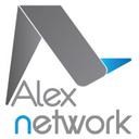 Alex Network (@AlexNetw0rk) Twitter