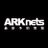 ARKnets 最新予約情報BLOG