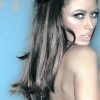 Rebecca Grant (@rebeccagrants) Twitter profile photo