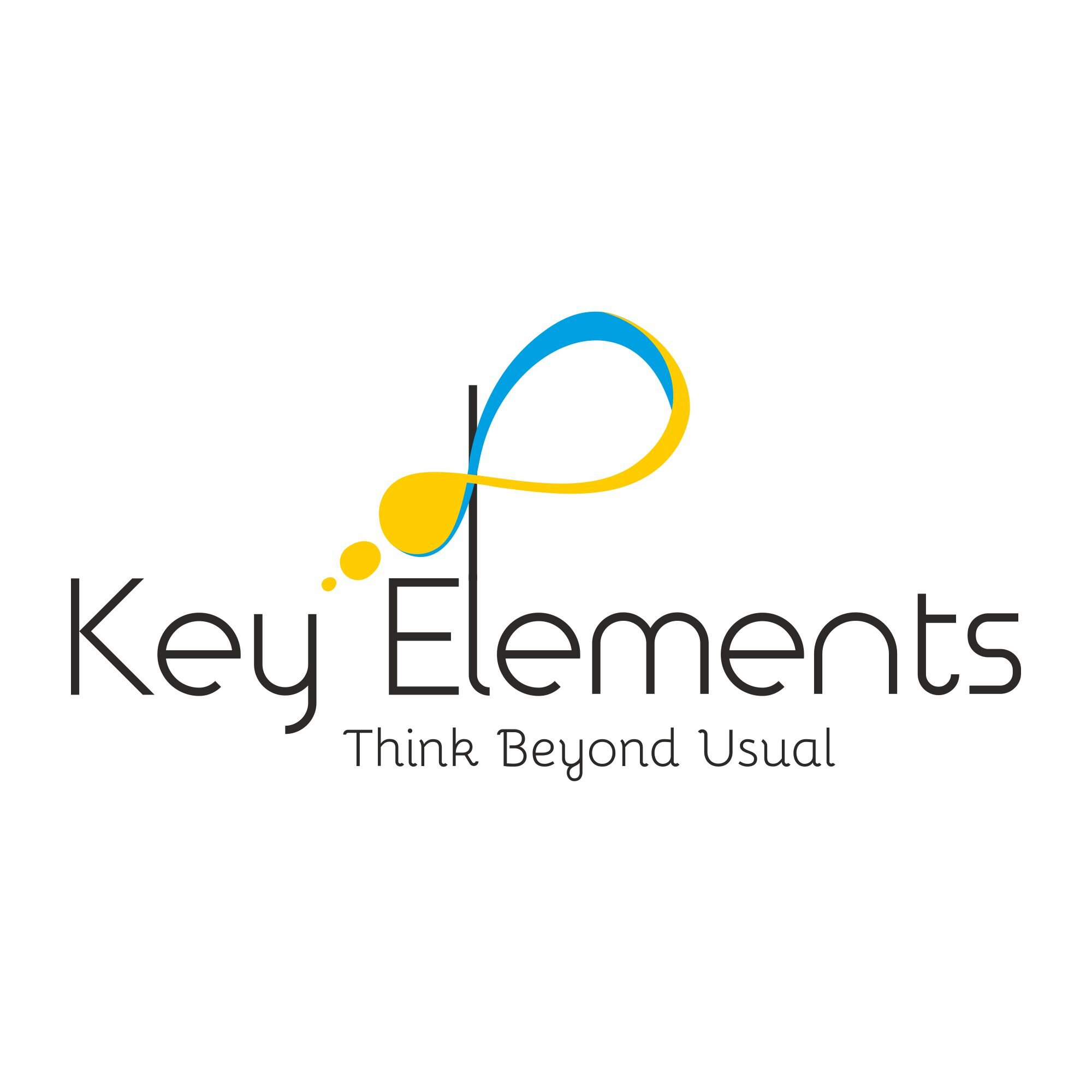 6 key elements 6 what are the key elements of design for manufacturing and for logistics from mktg 4223 at oklahoma state.