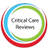 CritCareReviews