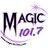 Magic1017fm