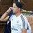 Ronaldo Younes