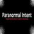 Paranormal Intent - ParanormalInten