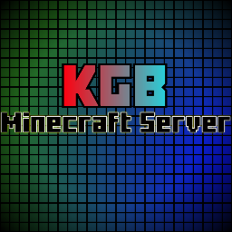 ip kgb сервер: