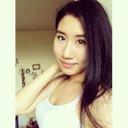 Vanessa Oh (@092938G) Twitter