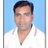@brajeshbihar Profile picture