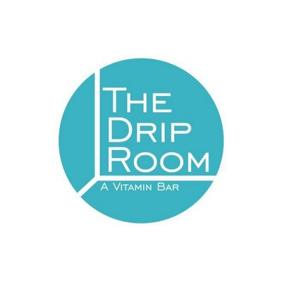 The Drip Room (@thedriproom)   Twitter