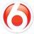SBS 6 Persbericht