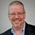 John P. McTighe PhD