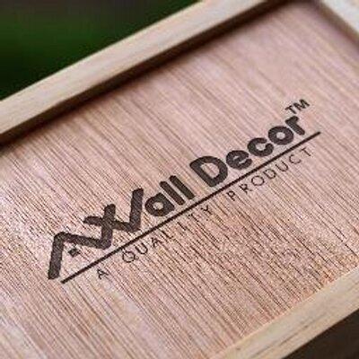 Wall Decor Pvc Panel