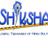 Shiksha USA