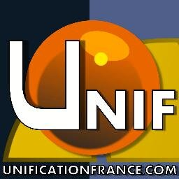 Unification France