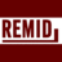 REMID