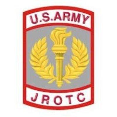 cghs army jrotc cghsarmyjrotc twitter rh twitter com army jrotc login army rotc login page