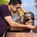احمد عبد الرحمن  (@0530Ahmed) Twitter