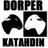Dorper y Katahdin