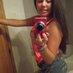 @AnabelMD_97
